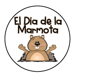 February Non-Fiction Texts in Spanish