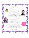 February Poem