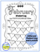 February Problems of the Month (POM) Math Pack - 4th Grade