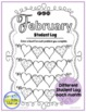 February Problems of the Month (POM) Math Pack - 5th Grade