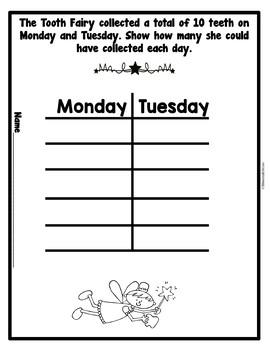 February Quick Picks: Budget-Friendly ELA and Math Funsheets