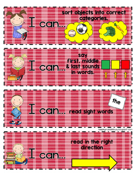 February Kindergarten Seat Work - CCSS Aligned - Homework - Self Starters