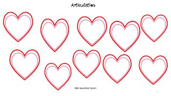 February Synonyms & Antonyms
