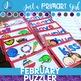February Theme - Puzzler