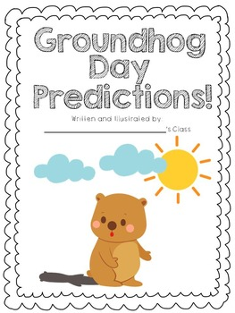 February Themed Classroom Books