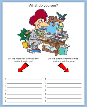 February Word Puzzles
