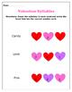 February Worksheet Packet (mini)