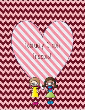 February Graph Freebie!
