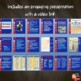 Federal Bureaucracy Office Party Activity (Civics)