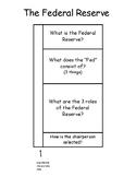 Federal Reserve Interactive Notebook - VA SOL CE 13d