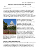Federalism And The U.S. Government Reading And Reading Strategy