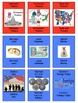 Federalism Board Game and Card Game Bundle