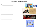 Federalism,Weaknesses of Articles of Confederation posters