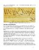 Federalism in Focus – Complete Mini Curriculum