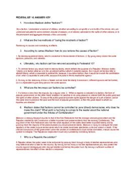 Eb white essays online