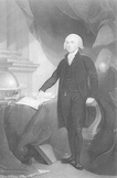 Federalist 10 for students