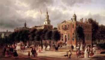 Federalist 10 work