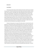Federalist 44 for students