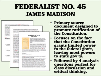 The Federal In Federalism Worksheet Answers - Nidecmege