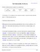 Federalist 39 (Full-Text Cloze)