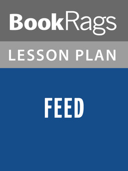 Feed Lesson Plans