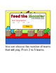 Review Game for any Subject - Interactive Whiteboards & Sm