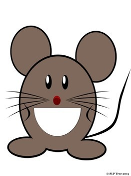 Minimal Pairs Feed the Mouse