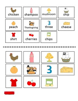 Feed the Birds Digraph Sort