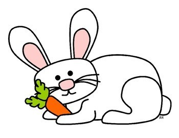 Feed the Bunny and Bunny Action Games