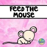 Feed the Mouse--A Counting Game