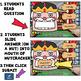 Feed the Nutcracker (Trivia 1) - Boom Digital Task Cards