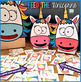 Feed the Unicorn {540 Articulation Cards}