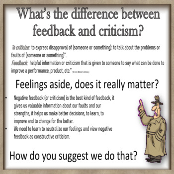 Feedback - ESL adult and kid conversation lesson