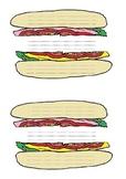Feedback Sandwich Peer assessment