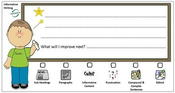 Feedback Slips Visible Learning 1-6 Primary Grades Pack