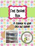 Feel Better Box