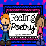 Feeling Poetry Unit