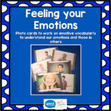 Feeling your Emotions