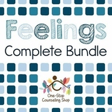Feelings Complete Bundle