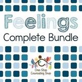 Feelings Complete Bundle