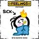 FEELINGS Emoticon Super Set BUNDLE