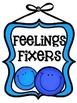 Feelings Fixers