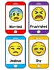 Feelings Identification Activities