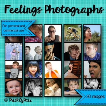 Feelings Photo Backgrounds