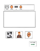 Adapted Feelings and Emotions Unit with visual supports