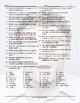 Feelings and Emotions Word Search Worksheet