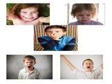 Feelings/Las Emociones: Fun Activity to Practice Feelings