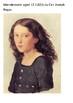 Felix Mendelssohn Word Search