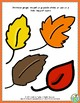Feliz Castañada Fall Culture Theme Pack for Spanish Class Spain Celebration