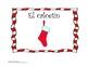 Feliz Navidad Christmas Bulletin Board in Spanish for your classroom!